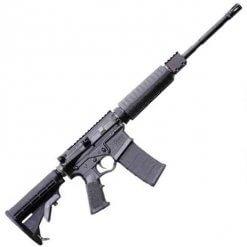 ATI Omni Hybrid Maxx AR-15 5.56MM