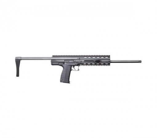 Kel-Tec CMR-30, 30 Round Semi Auto Rifle, .22WMR