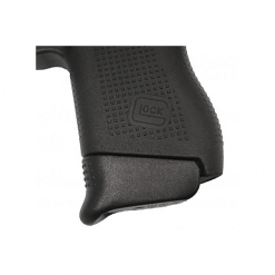 Pearce Grip Extension Plus One Glock 42