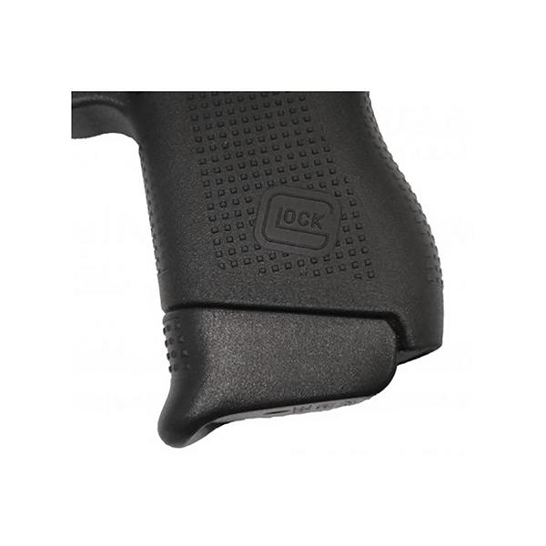 Pearce Grip Extension Plus One Glock 42