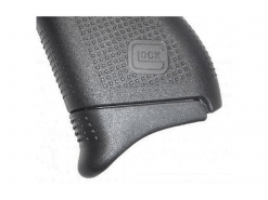 Pearce Grip Extension Glock 43
