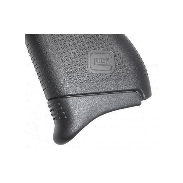 Pearce Grip Extension Glock 43