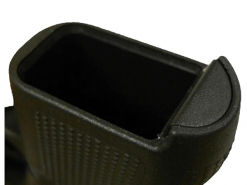 Pearce Grip Frame Insert for GLOCK 42 / 43