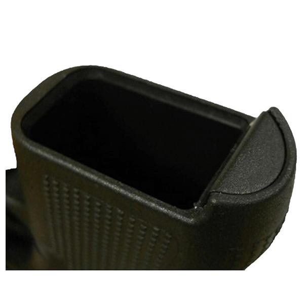 Pearce Grip Frame Insert for GLOCK 42 / 43