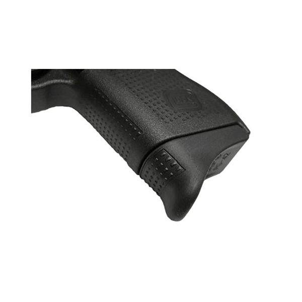Pearce Grip Extension Glock 42