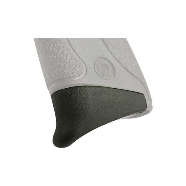 Pearce Grip Extension Smith & Wesson M&P Shield, 9mm, .40 S&W