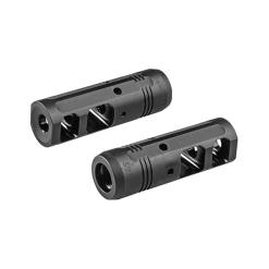 Surefire ProComp 762 Muzzle Brake AR-10/LR-308