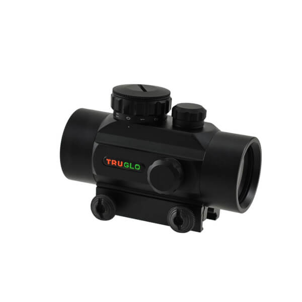 Truglo Red Dot 1x30mm