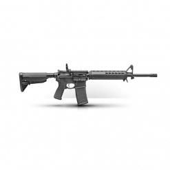 Springfield Saint 5.56, 30 Round Semi Auto Rifle, 5.56x45mm NATO/.223 REM