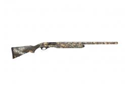 Remington Model 11-87 Sportsman Camo Shotgun, 20 GA