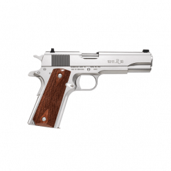 Remington 1911 R1 Stainless 96324