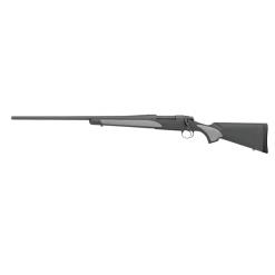 Remington 700 SPS 84150