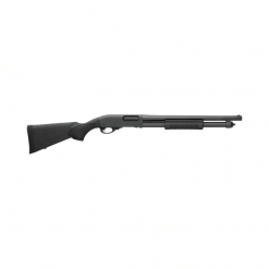 Remington Model 870 Express Synthetic Tactical 25077
