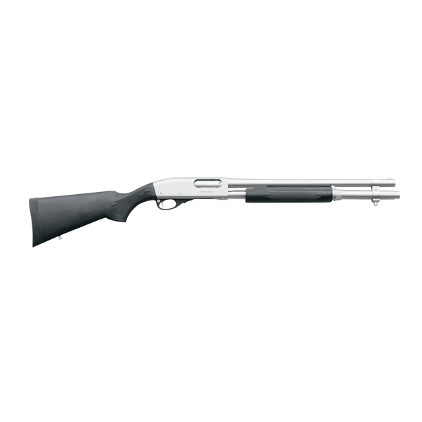 Remington Model 870 Special Purpose Marine Magnum 25012