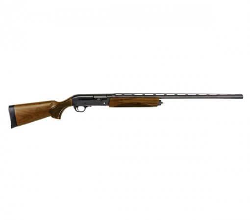 Remington V3 Field Sport Walnut 83420