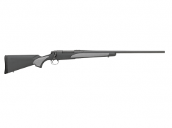 Remington 700 SPS 27361