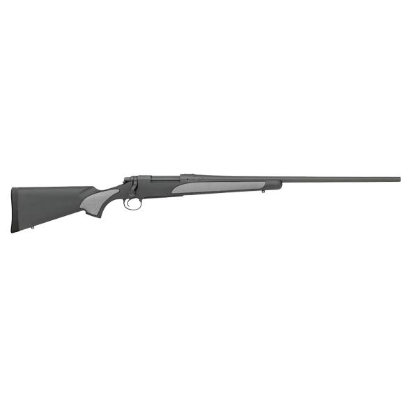 Remington 700 SPS 27361
