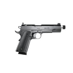 Remington 1911 R1 Enhanced Threaded Barrel