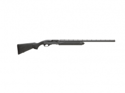 Remington Model 11-87 Sportsman Black Synthetic Shotgun 29881, 12 GA