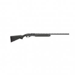 Remington Model 11-87 Sportsman Black Synthetic Shotgun 29881, 12 GA