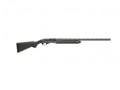 Remington Model 11-87 Sportsman Black Synthetic Shotgun