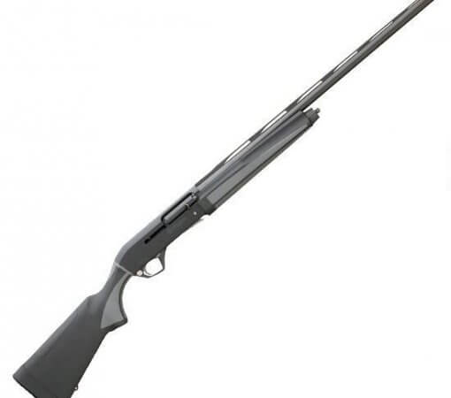 Remington Versa Max Synthetic Shotgun 81043, 12 GA