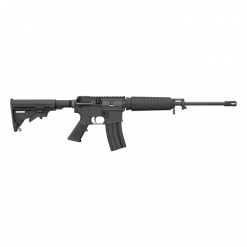 "Bushmaster AR-15 QRC Rifle 91048 16"" .223 Rem/5.56 MM"