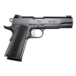 Remington 1911 R1 96364 Enhanced 9MM