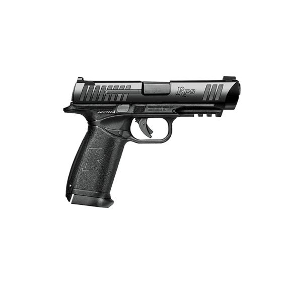 Remington RP9 96466 9MM