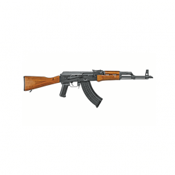 Inter Ordnance AKM247-C