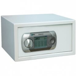 American Security EST916 Electronic Security Small Gun Safe