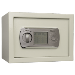American Security EST1014 Electronic Security Small Gun Safe