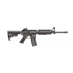 FN 15 Military Collector Series M4