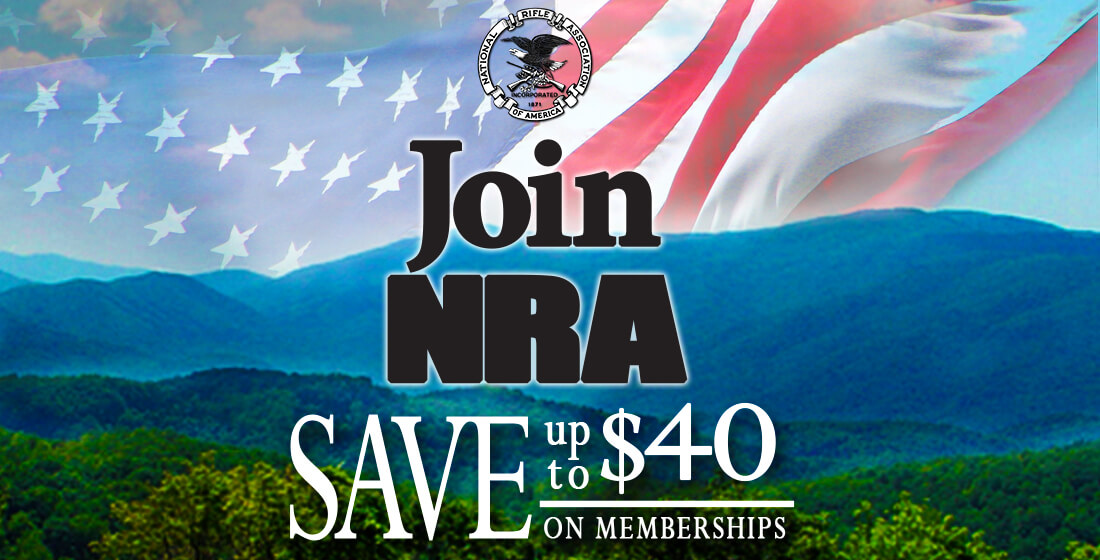 join-nra-40
