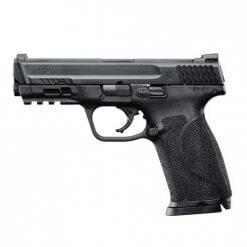 Smith & Wesson M&P 40 M2.0, 15 Round Semi Auto Handgun, .40 S&W