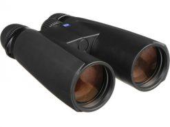 Zeiss Conquest HD 15x56 T* Black Binocular 525633