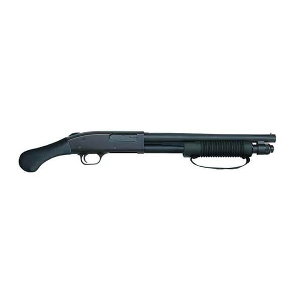 Mossberg 590 Shockwave 5+1 .410 Bore 50649