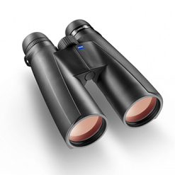 Zeiss Conquest HD 15x56 T* Black Binocular 525633