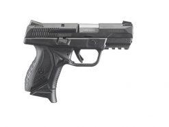 Ruger American Pistol 8645