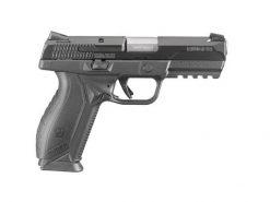 Ruger American Pistol 8605