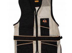 Browning Medium Deluxe Shooting Vest