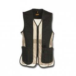 Browning Large Rhett Mesh Vest