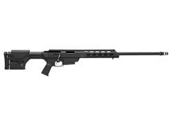 "Remington Model 700 Tactical Chassis 84474, 24"", .308 Win"
