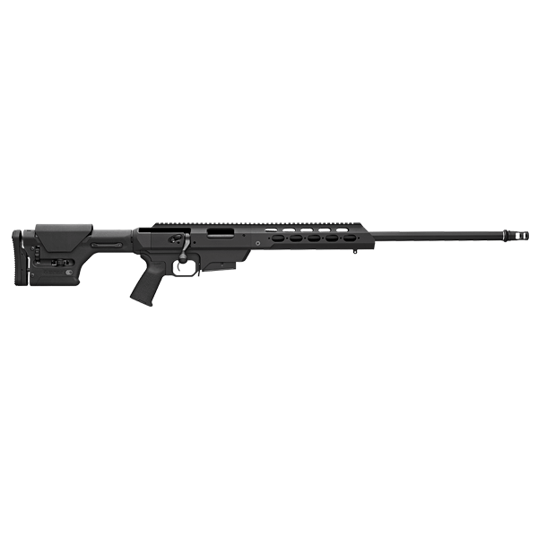 """Remington Model 700 Tactical Chassis 84474, 24"""", .308 Win"""