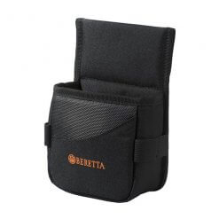 Beretta Uniform Pro Black Cartridge Holder