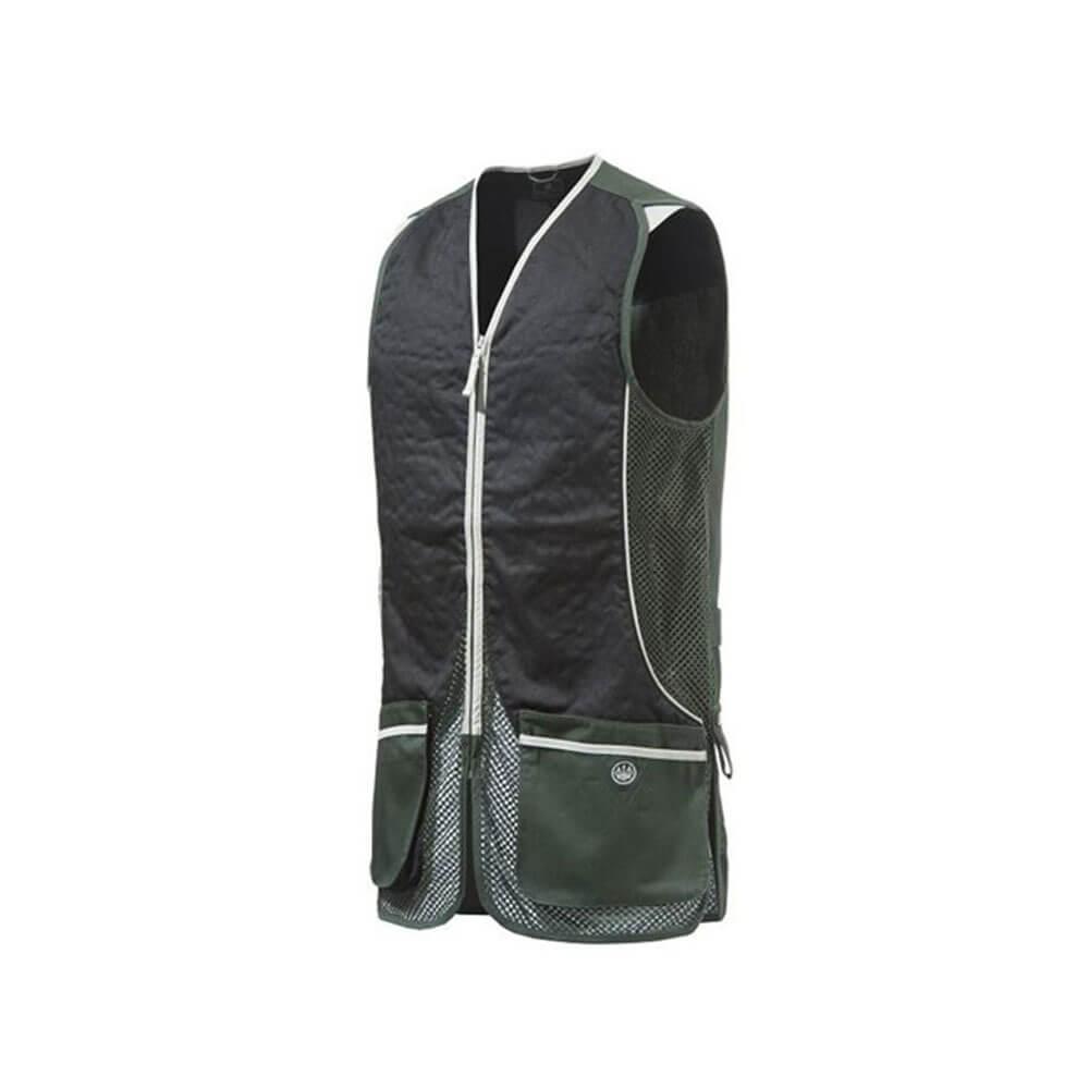 Beretta XX-Large New Silver Pigeon Vest
