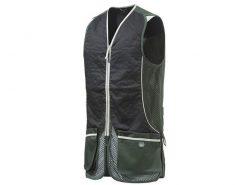 Beretta Large New Silver Pigeon Vest