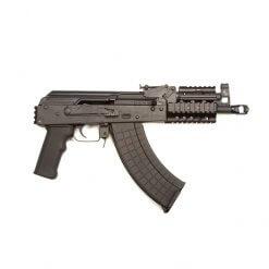 IO M214 Nano AK Pistol 7.62x39