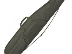 Beretta Gamekeeper Soft Rifle Case 49""