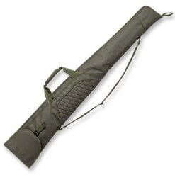 Beretta Gamekeeper Flap Soft Shotgun Case
